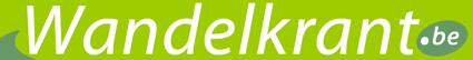 wandelkrant logo