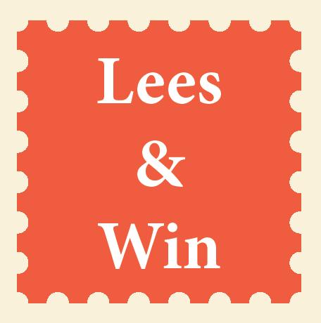 Lees&Win