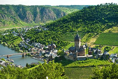 Dominik Ketz / Rheinland-Pfalz Tourismus GmbH