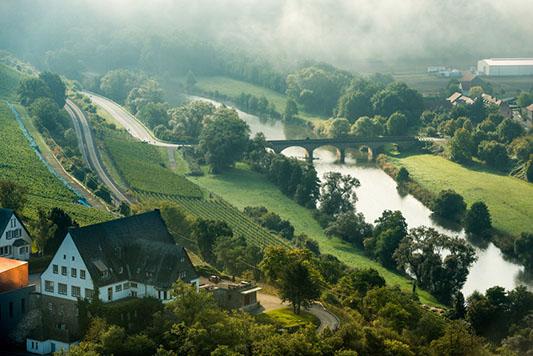 Dominik Ketz Photography / Rheinland-Pfalz Tourismus GmbH
