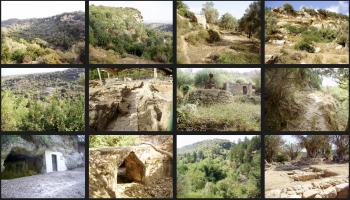 Kreta-dag3
