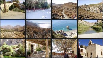 Kreta-dag4