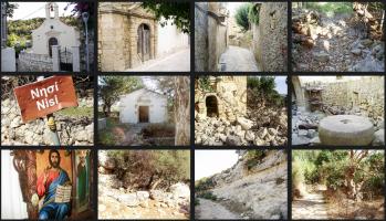 Kreta-dag6