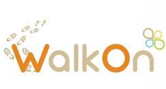 Walkon logo