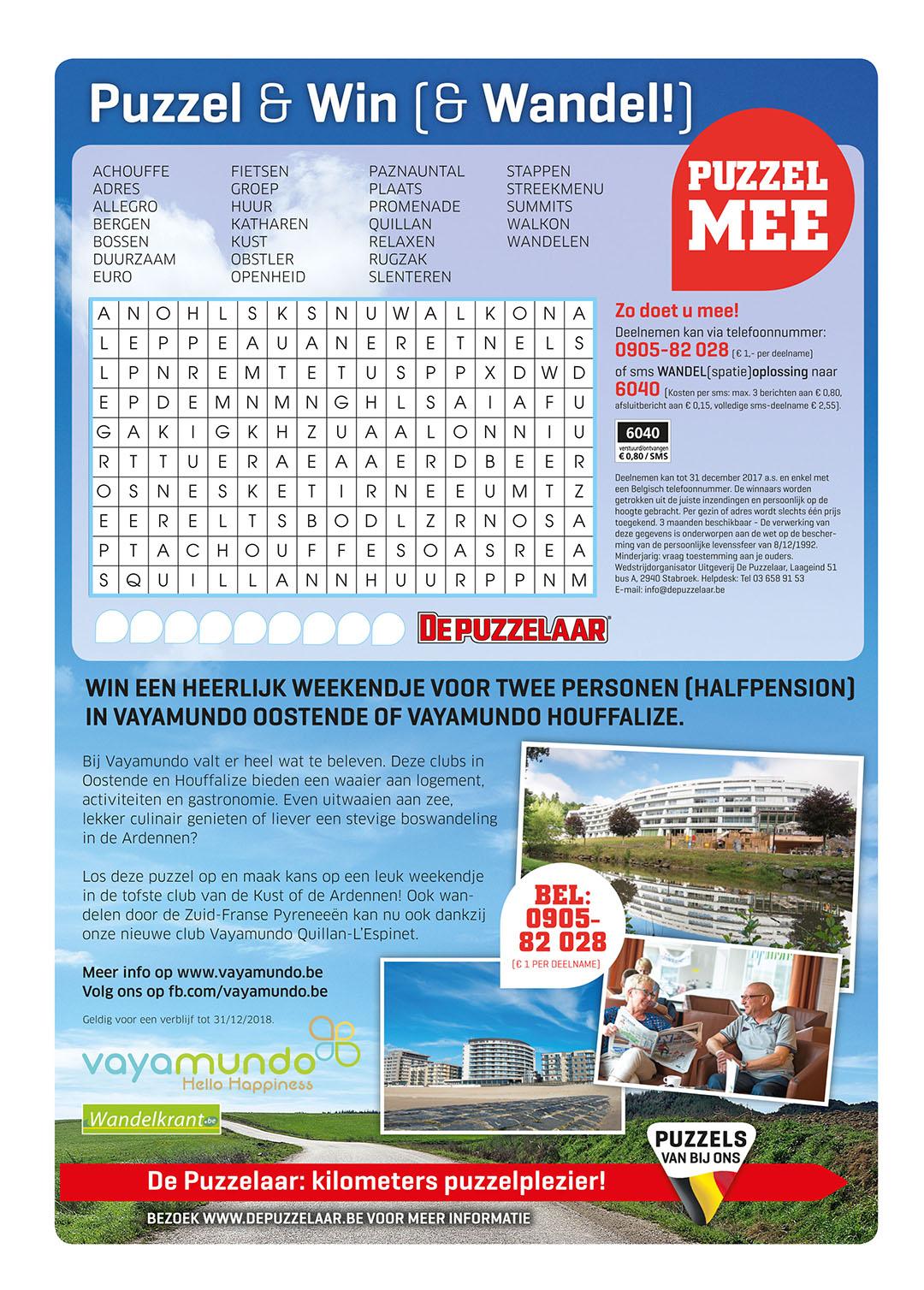 puzzel en win herfst 2017