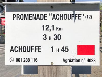 promenade-achouffe