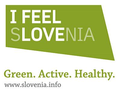Herder gezocht in Slovenië