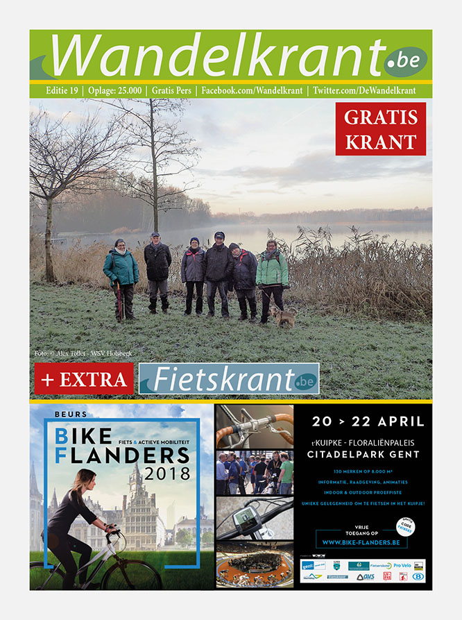 WK19-Cover Wintereditie