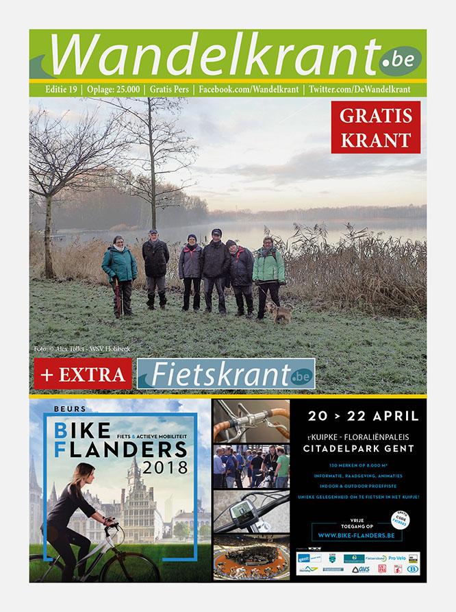 WK19-Cover Wintereditie