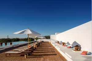 Alantejo-Hotels