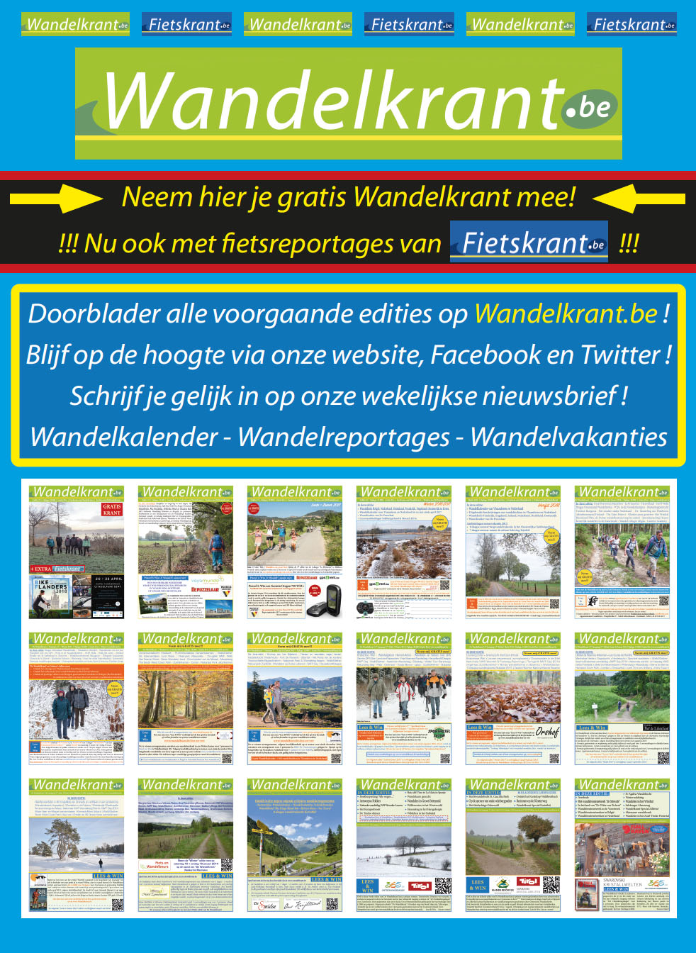 Rollup-banner-stand-wandelkrant
