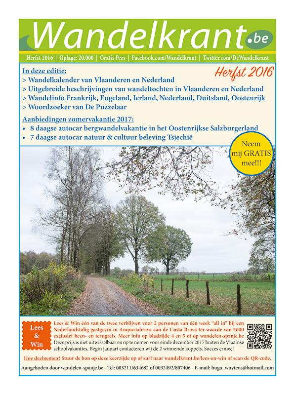 cover-archief-WandelKrant15