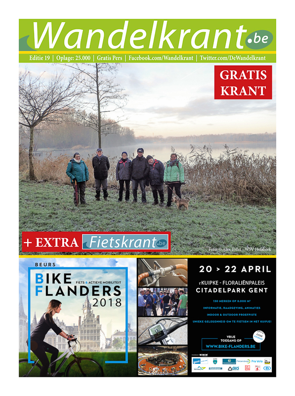 cover-archief-wandelkrant19
