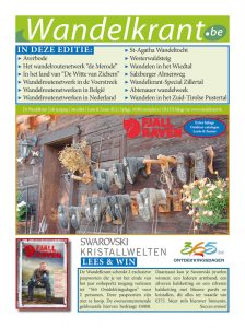 cover-archief-WandelKrant2