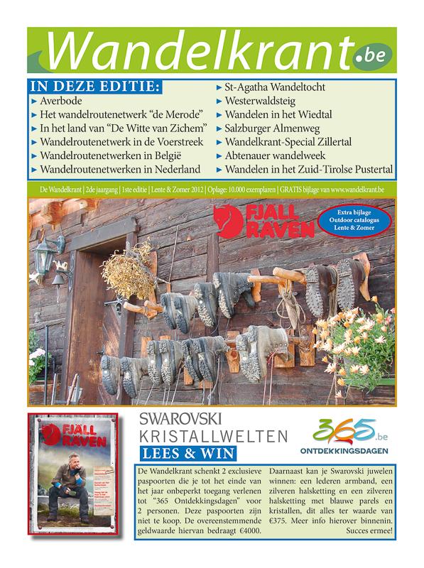 cover-archief-WandelKrant2