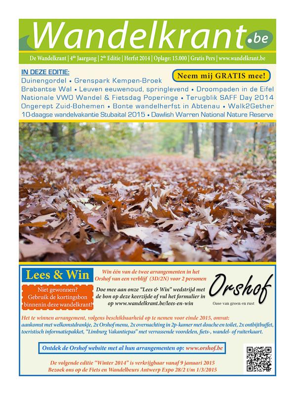 cover-archief-WandelKrant9