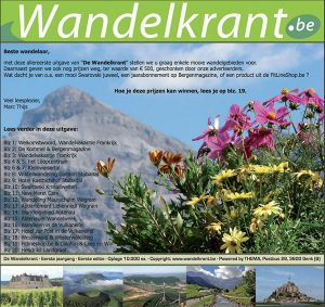 cover-archief-wandelkrant1