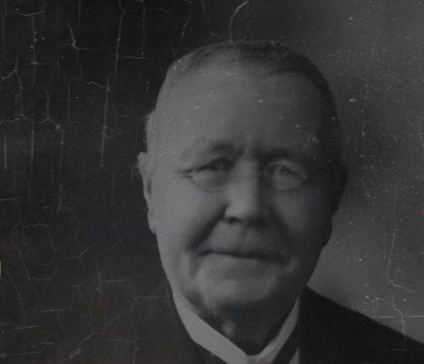 Karel-Balduck