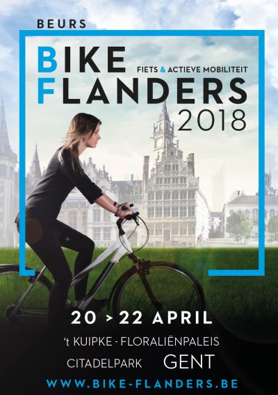 Bike-Flanders