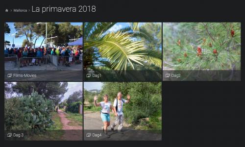 LaPrimavera2018