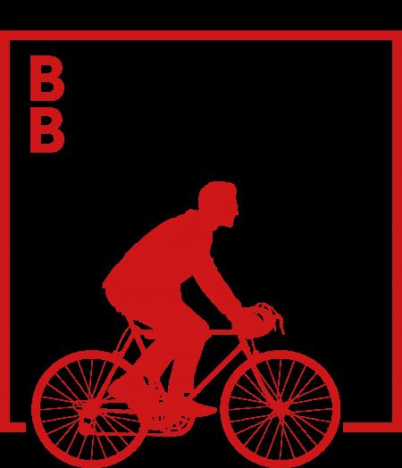 LOGO_BB_2018_SALON_BEURS