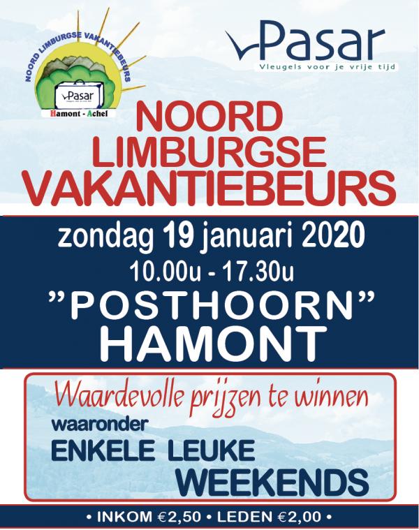 Noord-Limburgse-Vakantiebeurs-2020