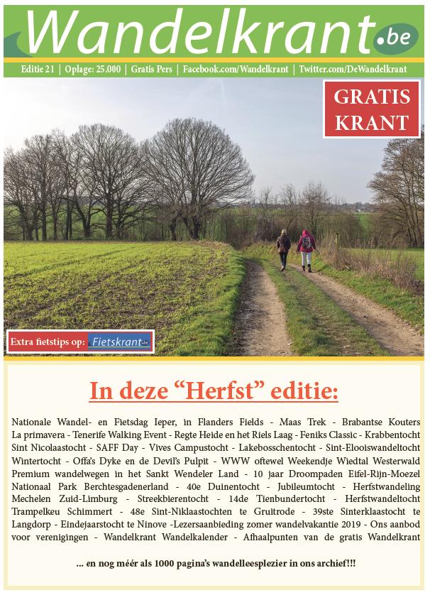 Wandelkrant-Herfst-2018