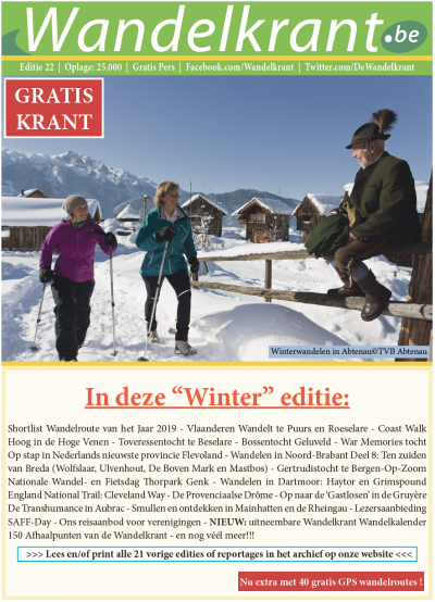 Winter-cover-editie-22