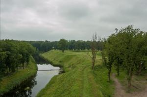 Brabantse-Wal
