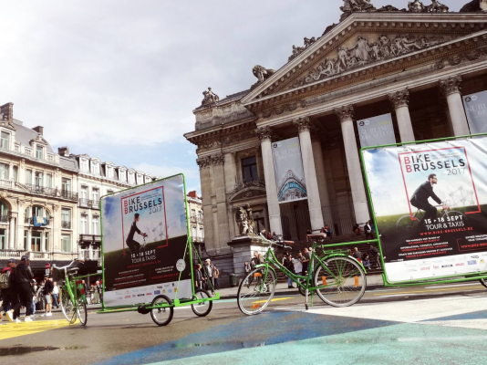 Bike-Brussels-2019