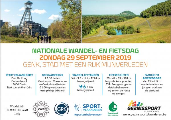 Nationale-Wandel-en-Fietsdag-Genk-2019