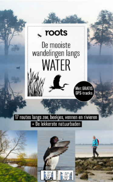 wandelen-langs-water