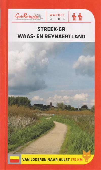 Reynaertpad