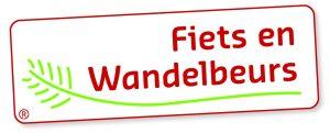 Fiets- & Wandelbeurs