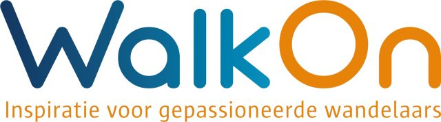 walkon-logo