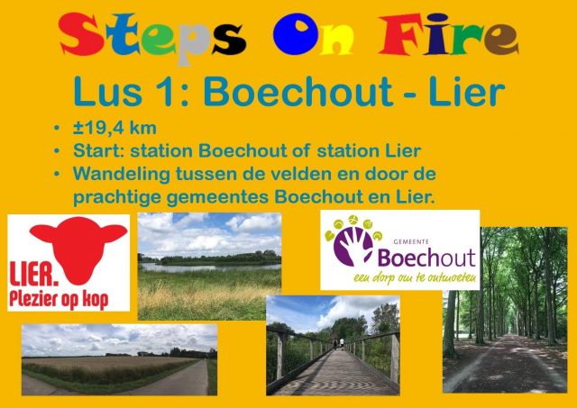Steps-On-Fire-lus-1