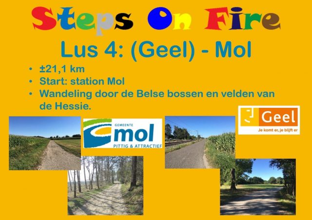 Steps-On-Fire-lus-4