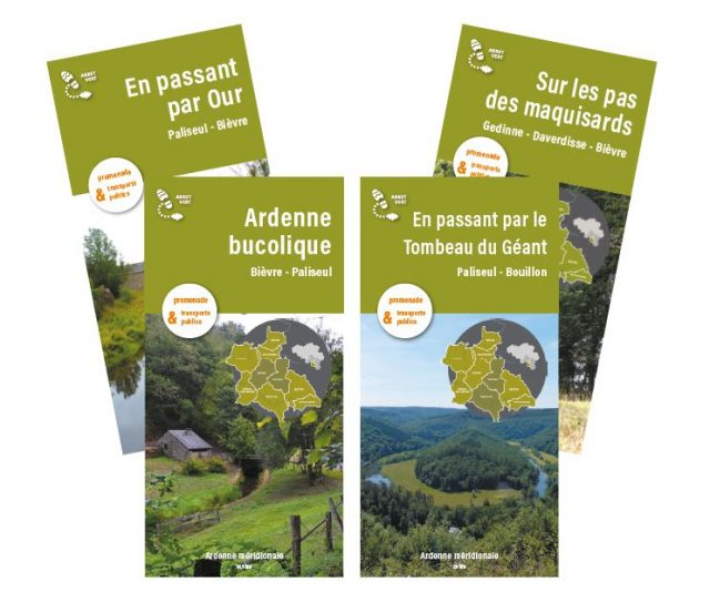 waaier_brochures_gh-am