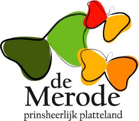de Merode logo