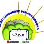 Logo 2 H HA