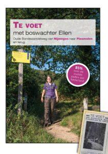 Boswachter-Ellen