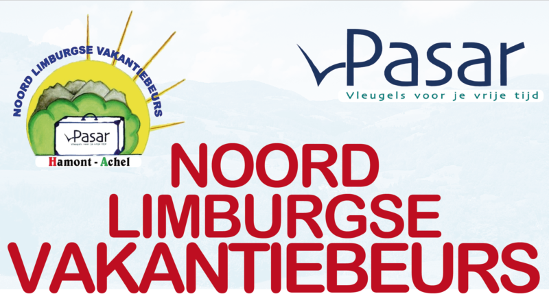 NoordLimburgseVakantieBeurs