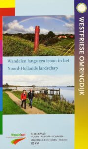 Westfriese-Omringdijk