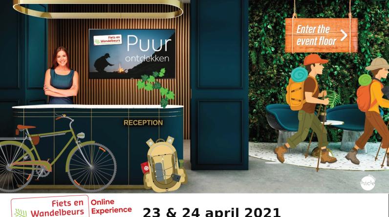 fiets_en_wandelbeurs_online_experience