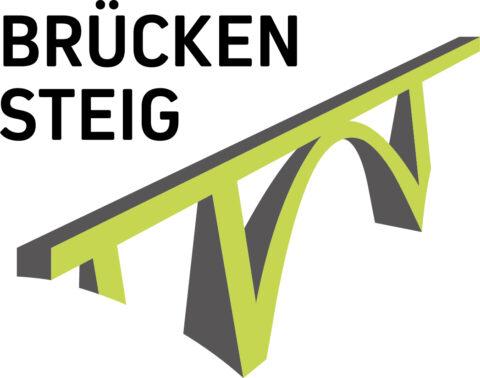 Brueckensteig_Logo
