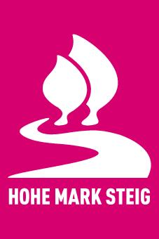 Hohe_Mark_Steig_Wanderzeichen_Hauptweg