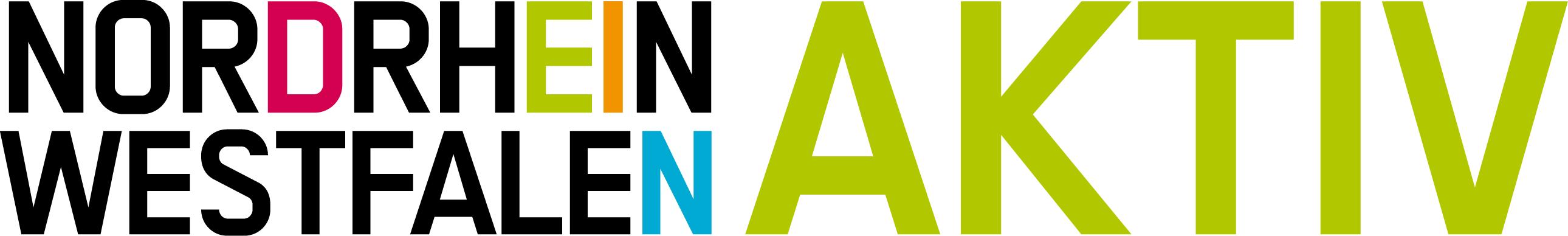 Logo_Dein-NRW-DE