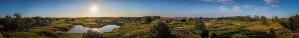 panorama-heuvelland